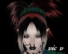 grunge VicV