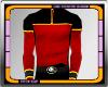 ∞ TNG Variant Admiral