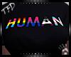 [TFD]HUMAN