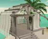 LKC Tropical Hut