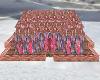 christmas candy house