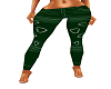 Love Jeans-Green(Regular