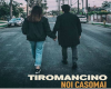 Tiromancino - Noi casoma