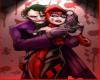 Joker 2 Sticker