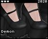 ◇Doll Heels