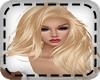 KPR::Gerita::Blonde