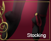 +Last Doll+ Stockings