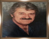 B65 Mike Pinder Pic