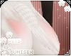 [Pets] Evy | tail v4