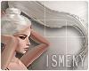 [Is] Windy Model Stahma