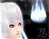 忍 Shirohebi Spirits