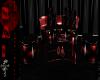 RAI: Showgirl sofa 2