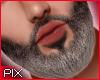 ! Daddy's Beard o20