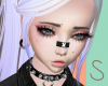 s .: Sibyla Purple