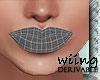 [W] Lyla Lips Drv
