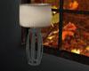LKC Attic Lamp