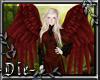-die- Annael Wings