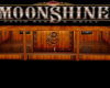 MoonShine Club and Grill