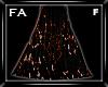 (FA)PyroCapeFV2 Red