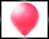 ~<3 Balloon JBF ~<3