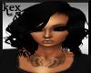 [KEX] Bryony Black