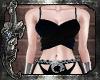 *C* Velvet Dragoness V5