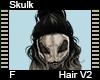 Skulk Hair F V2
