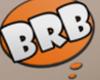 !M! BRB Trigger