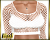 Netty top v2 | B