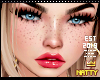 N-Long Lashes/Brows/Eyes