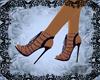 Emily Shoes Amythyst