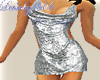DB Disco Nights Dress SL