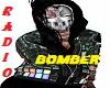 Radio Bomber(sic)