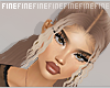 F. Tauni Blonde