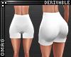 0 | Loose Shorts