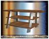 Side tabel/Tv tabel