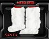 $TM$ Santa Snow Boots