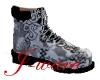 (Jw)J-Ware Boots
