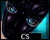 [A] Mask-NightGoddess(f)