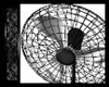 Electric Fan Animated