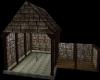Old Barn House