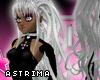 [V4NY] Astrima PlaT.