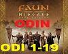 FAUN - Odin