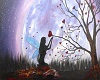 Fairy Painting 2
