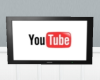 Streaming YouTube Player