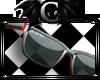 .C. Falcon Shades 01