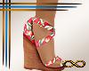 [CFD]Paradise Sandals