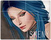 [Is] Ohidrea Blue