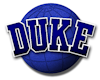 Duke 2010 NCAA Champs