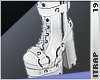 Ankle Boots |  ♀